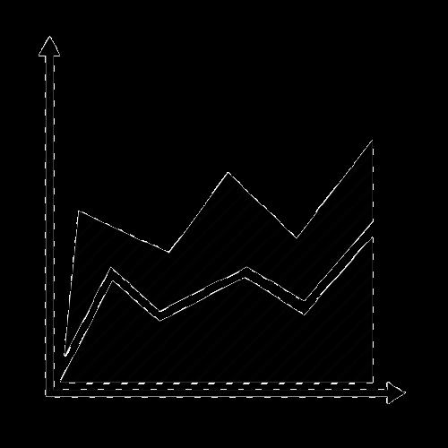 icono chart