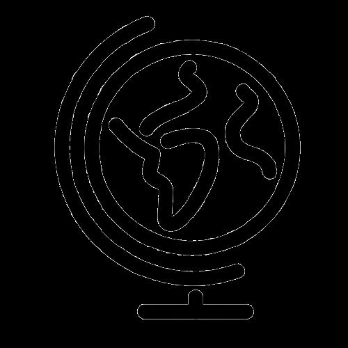 icono map