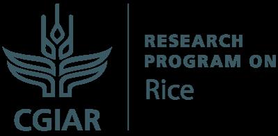 CRP rice