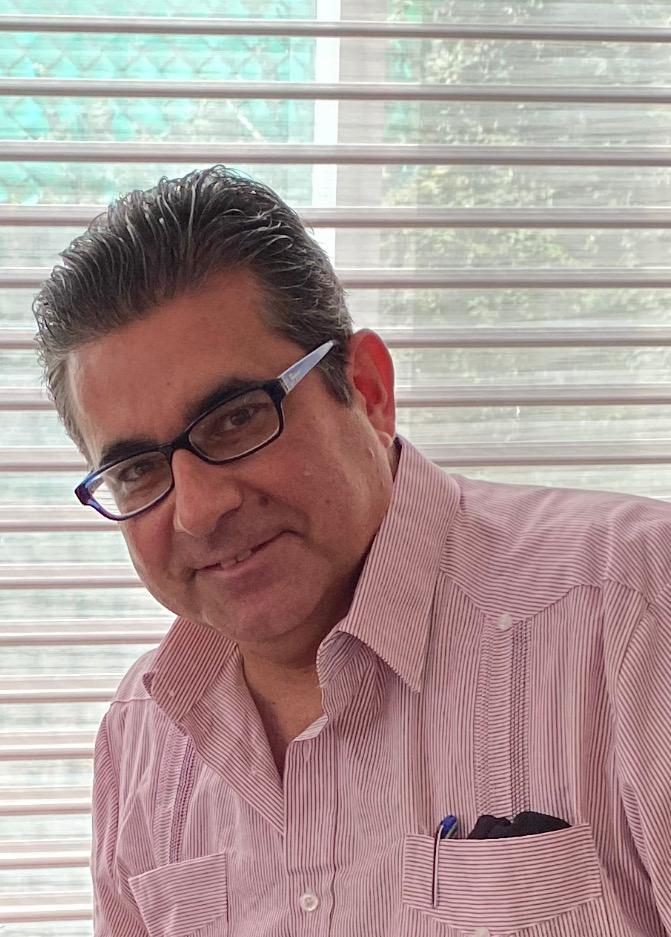 Javier_Cuenca.png